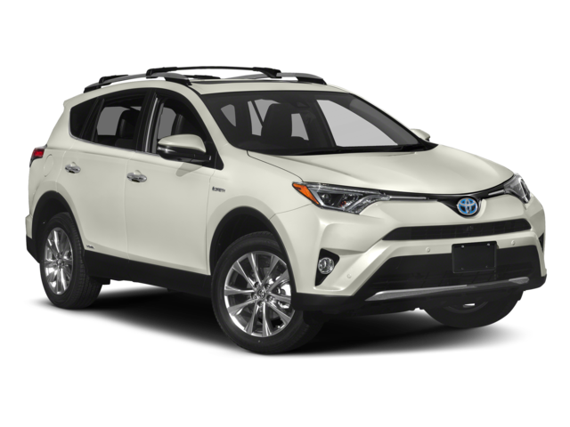 new 2017 toyota rav4 hybrid limited awd 4dr suv in gardena 00n12384 south bay toyota. Black Bedroom Furniture Sets. Home Design Ideas